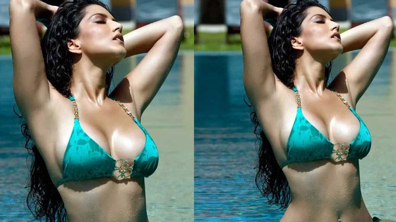 Sunny Leone Sexy Video: sunny leone bold and sexy video viral on social media सनी लियोनी का ये सेक्सी वीडियो नहीं देखा तो क्या देखा, बोल्डनेस की कर दीं सारी हदें पार